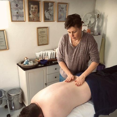 massage upplands vasby massage uddevalla