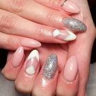 vackra naglar visby