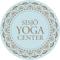 sisjöyogacenter yogaklasser