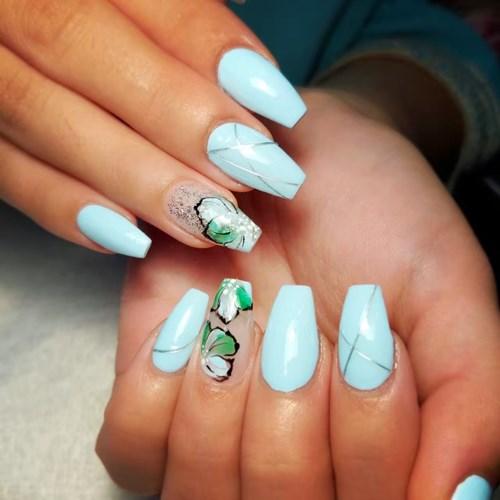 cutie nails stockholm