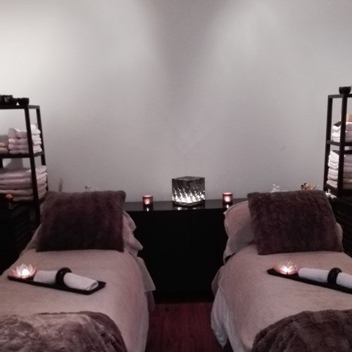 duo massage stockholm