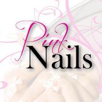 pink nails göteborg
