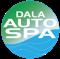 Dala AutoSpa