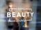 Nkpg Beauty Lounge