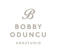 bobbys hårstudio prislista