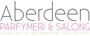Aberdeen Parfymeri & Salong