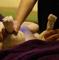 Tinas Massage & Qi Gong i Hallsberg