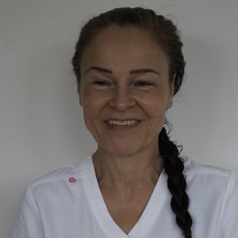 practitioner image