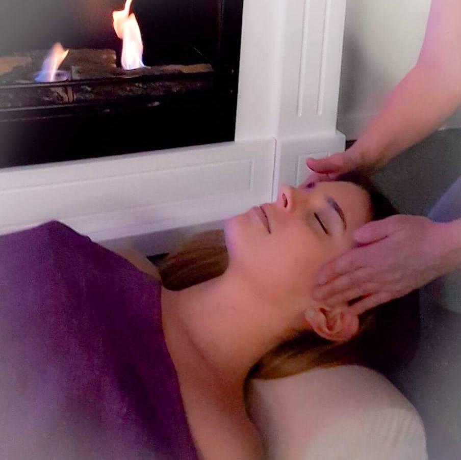 massage borlänge dalarna