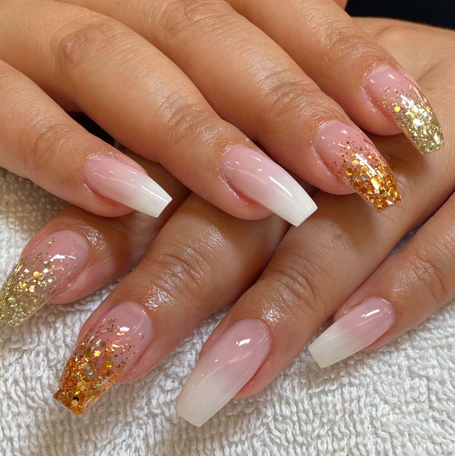 billiga naglar helsingborg
