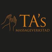 tas massage eksjö