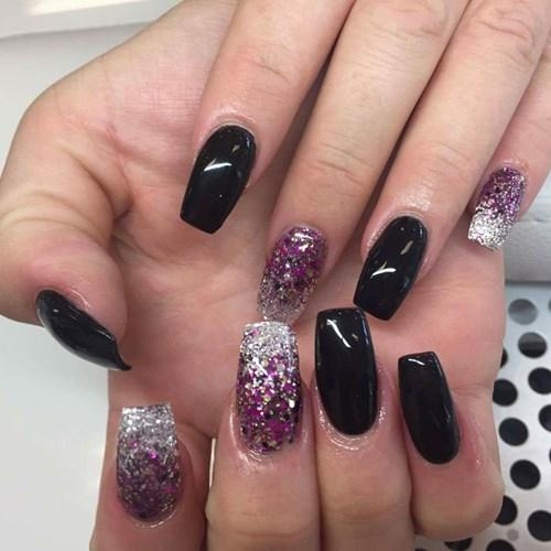 nails 4 you tranås