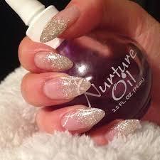 göra naglar frölunda